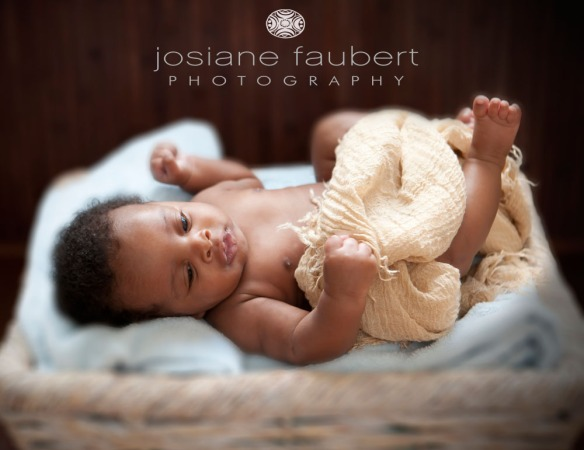Josiane Faubert Photography